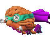 Profile for Revista NeuroMan