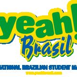 Revista Yeah!Brasil