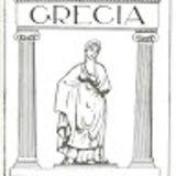 Nueva Grecia
