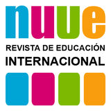 Profile for Revista NUVE