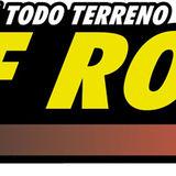 Profile for Revista Off Road