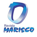 Profile for revistaomarisco