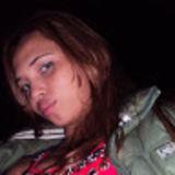 Profile for ana iris reyes