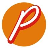 Profile for Revista Panadería y Pastelería Peruana