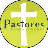 Profile for RevistaPasotres
