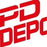 Revista Peru Deportes