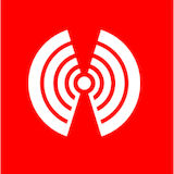 Profile for REVISTA PERU TV RADIOS