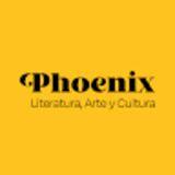 Phoenix: Literatura, Arte y Cultura