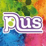 Profile for Revista PLUS