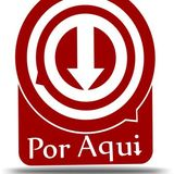 Profile for Revista Por Aqui