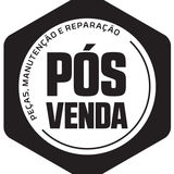 Profile for Revista Pós-Venda