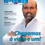 Profile for Revista PQN