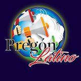 Profile for Pregón Latino