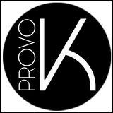 Profile for Revista Provoka
