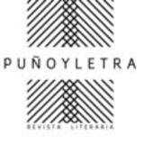 Profile for Revista Literaria Puño y Letra