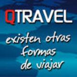Profile for REVISTA QTRAVEL