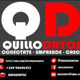 Profile for QUILLODATOS TU VITRINA COMERCIAL  CONÉCTATE -EMPRENDE-CRECE