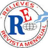 Profile for Revista Relieves