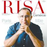 Profile for Revista Risa