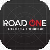 Profile for Revista Road One