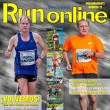 Revista Run Online