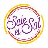 Profile for Revista Sale el Sol