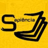 Profile for Revista Sapiência