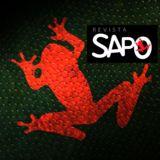 Profile for Revista Sapo