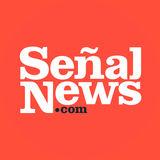 Profile for Señal News