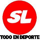 Profile for Revista SinLímites