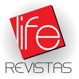 Profile for Revistas Life