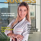 Profile for Revista Sukcess