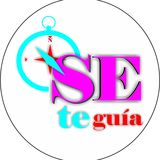 Profile for Revista Suresteguia