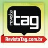 Profile for Revista Tag