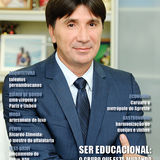 aa05175b10e Terra magazine maria lecticia by Revista Terra Magazine - issuu