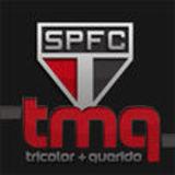 Profile for Revista TMQ