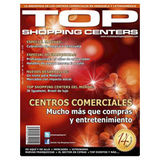 1617cdf90b Franquiguía 2014 by Top Shopping Centers - issuu