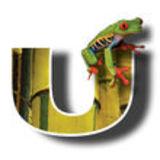 Editorial Utopia Guanacaste