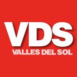 Profile for Revista Valles del Sol
