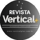 Profile for Revista Vertical Plus