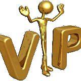 Profile for revista vip