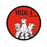 Profile for Revista Vozal