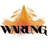 Revista Warung
