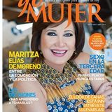 Profile for Revistayo Mujer