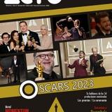 Profile for Revista Zero