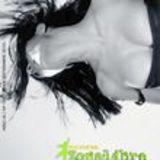 Revista  Zonalibre