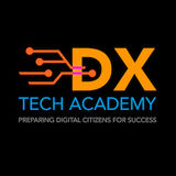 Profile for DX TECH SOLUTIONS, INC
