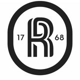 Profile for Revol
