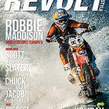 Profile for Revolt In Style Magazine