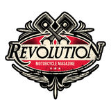 Profile for RevolutionMotorcycleMag